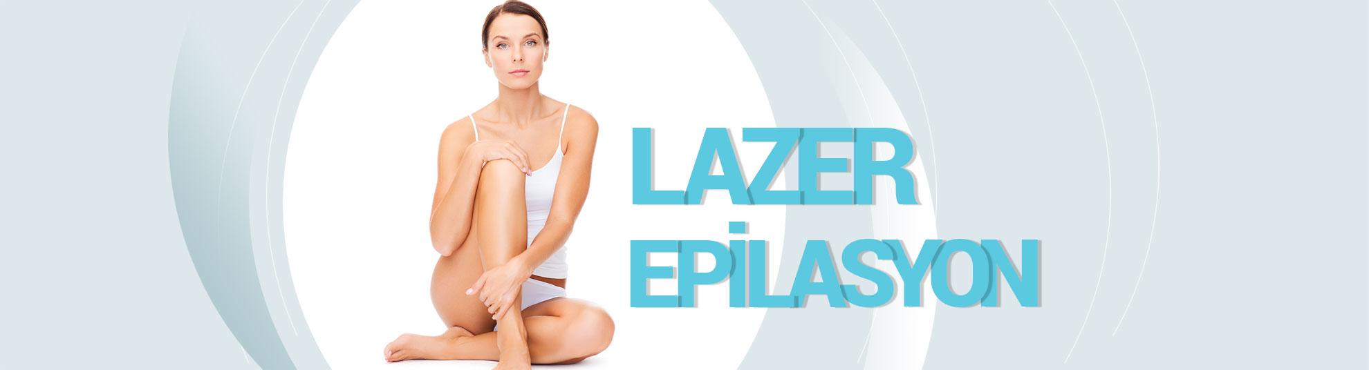 01-lazer-epilasyon