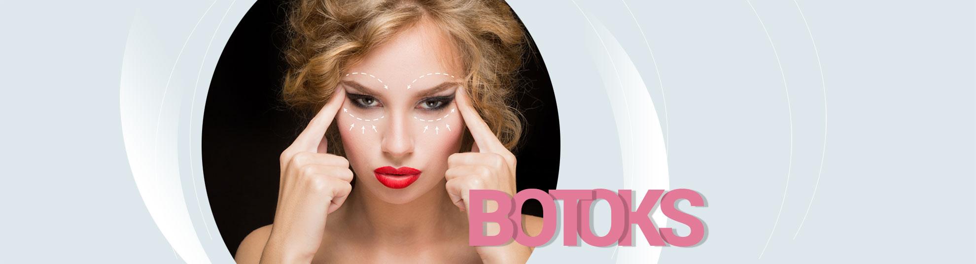 04-botoks2
